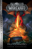 World of Warcraft: Fale ciemności - Aaron Rosenberg