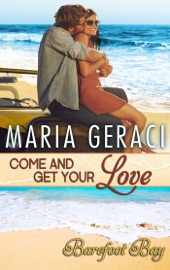 Come and Get Your Love PDF Download