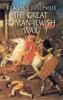 The Great Roman-Jewish War