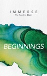 Immerse Beginnings