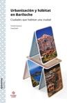 Urbanizacin Y Hbitat En Bariloche