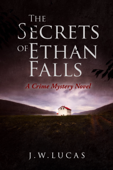 The Secrets Of Ethan Falls