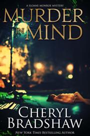 Murder in Mind - Cheryl Bradshaw book summary