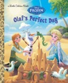 Olafs Perfect Day Disney Frozen