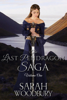 Sarah Woodbury - The Last Pendragon Saga Volume 1  artwork