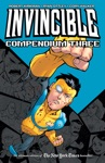 Invincible Compendium Vol 3