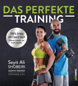 Das perfekte Training