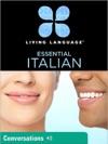 Essential Italian Conversations