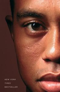 Tiger Woods Summary