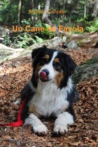 Un cane da favola Book Cover