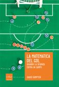 La matematica del gol