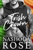 Irish Crown