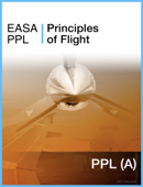 EASA PPL Principles of Flight