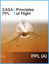 EASA PPL Principles of Flight book