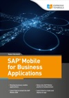 First Steps For Building SAP UI5 Mobile Apps