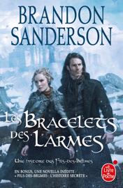 Les Bracelets des Larmes - Une histoire des Fils-des-Brumes