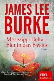 Mississippi Delta – Blut in den Bayous PDF Download