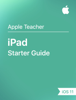 Apple Education - iPad Starter Guide iOS 11 artwork