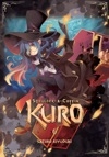 Shoulder-a-Coffin Kuro Vol 6
