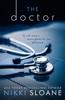Nikki Sloane - The Doctor  artwork