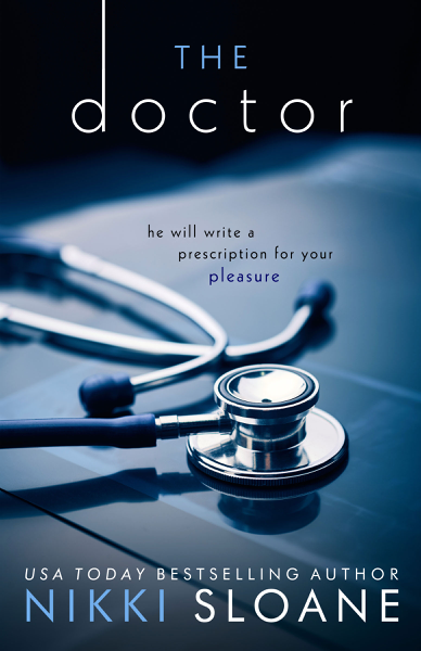 Download The Doctor PDF Full