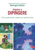 Imparo a dipingere Book Cover