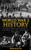 World War 2 History: Eyewitness Accounts: Crimes Of The German FBK & SS