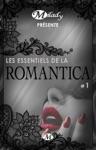 Milady Prsente Les Essentiels De La Romantica 1