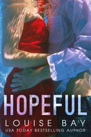 Hopeful PDF Download