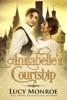 Annabelle's Courtship