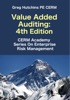 Value Added Auditing:4th Edition
