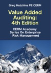 Value Added Auditing4th Edition
