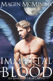 Download Immortal Blood