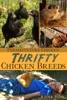 Thrifty Chicken Breeds