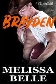 Brayden PDF Download