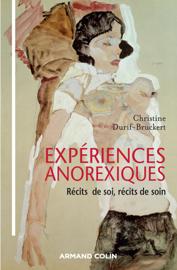 Expériences anorexiques
