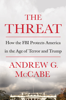 The Threat - Andrew G. McCabe