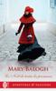 Le Noël de toutes les promesses - Mary Balogh