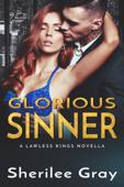 Glorious Sinner (Lawless Kings, #5)