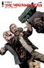 The Walking Dead #186 - Robert Kirkman, Charlie Adlard, Stefano Gaudiano & Cliff Rathburn