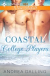 Coastal College Players The Complete Trilogy