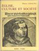 Église, culture et société - Pierre Chaunu
