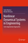 Nonlinear Dynamical Systems In Engineering
