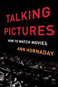 Talking Pictures - Ann Hornaday