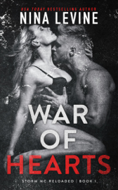 War Of Hearts PDF Download