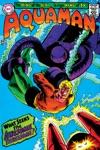 Aquaman 1962- 36