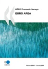 OECD Economic Surveys Euro Area 2009