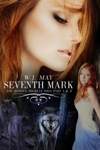 Seventh Mark (Part 1 & 2) wiki
