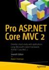 Pro ASPNET Core MVC 2