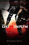 The Dominion
